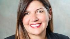 Dr. Rosany Alvarez