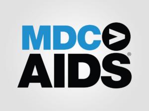 141120-WorldAIDSDay-Logo