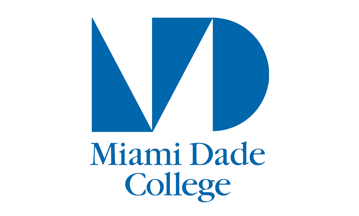 Demand Solutions: Ideas for Improving Lives | Miami Dade College
