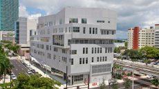 Idea Center Building