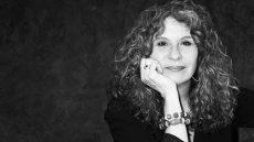 Author Giaconda Belli
