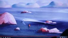 animated artwork